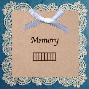 memory_kitsch